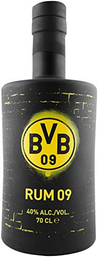 Borussia Dortmund, BVB-Rum 09, 0, 0