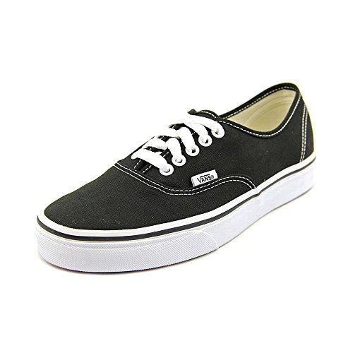 Vans Authentic Zapatos Deportivos Negro