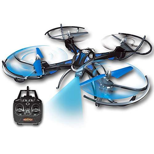 Condor Drone