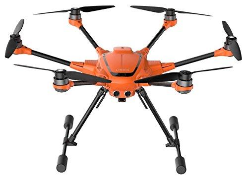 Yuneec H520 Industrie Drohne RtF Kameraflug