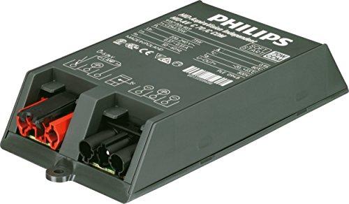 Philips–hid-av C 35–70/C CDM 220–240V 50/60Hz