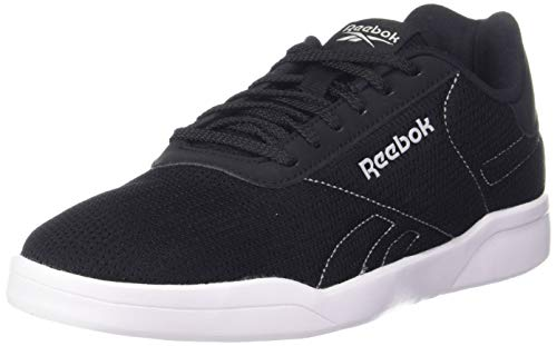 Reebok Men Tread Lite Lux Lp Black Running Shoes-11 UK (45.5 EU) (12 US) (FW1782)