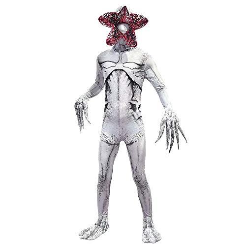 - Einzigartige Scary Kostümen