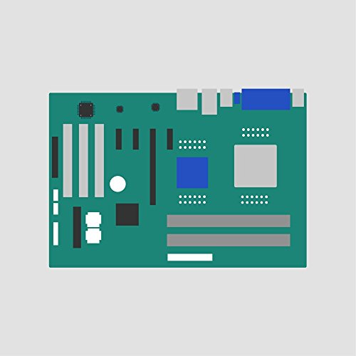 IBASE MI935F, Mini-ITX MB,LGA775,2LAN/4USB/V/S,UP to 3.8GHZ CORE Duo,Quad,Shield