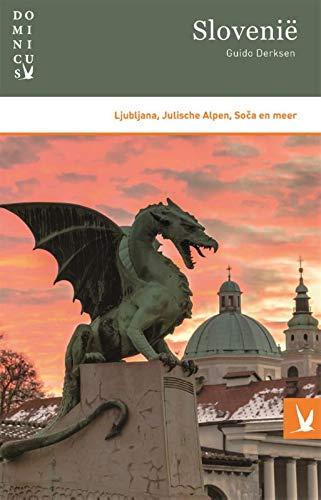 mediamarkt slovenie