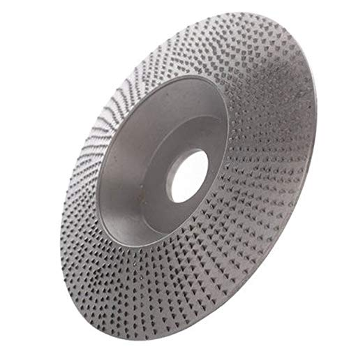 Fantastic Deal! Xucus Wood Angle Grinding Wheel Sanding Carving Rotary Tool Abrasive Disc For Angle ...