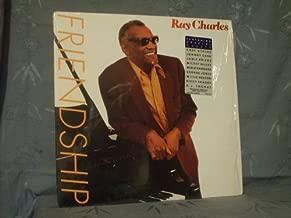Ray Charles ~ Friendship ~