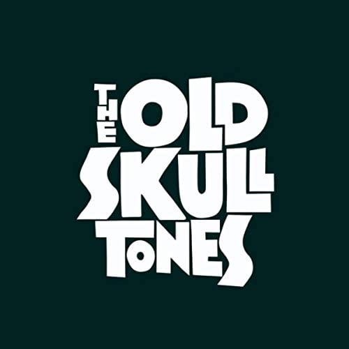 The Oldskulltones