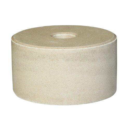 Kerbl Equisal-Leckstein für Pferde 2 Stück a 3 kg, 1er Pack (1 x 6 kg)