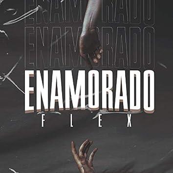 Enamorado (feat. Flex)