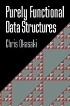 Best functional data structures book Reviews