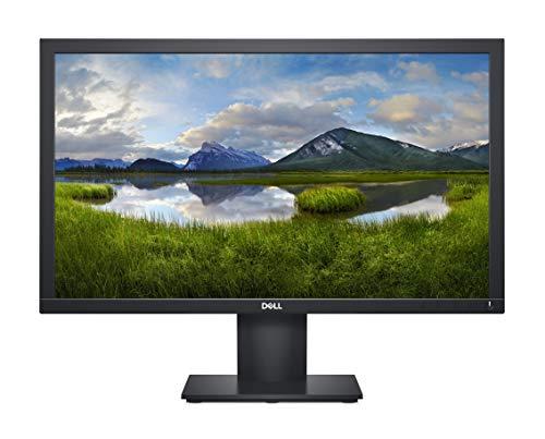 Dell TFT E2221HN 21.5IN