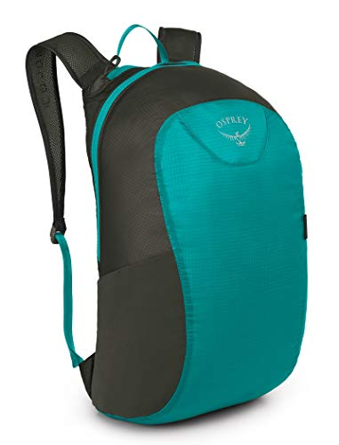 Osprey Ultralight Stuff Backpack