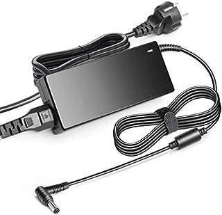 KFD 90W Adaptador Cargador portátil para ASUS K52 ADP-90SB BB ADP-90CD DB K53E K55A A55v K53 K73 K70 K55 X53E PA-1900-36 ADP-90FB R702UA X551M X555LA F555LA R500A R500N R500V R503C R503U 19V 4.74A