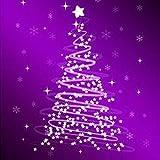 iZoeL calendario avvento con 24 Gioielli Bracciali Collana Orecchini Anelli Regali di Natale gioielli per Donna la fidanzata, la figlia o la sorella
