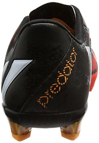 adidas Predator Instinct FG Fußballschuh Herren