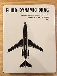 hoerner fluid dynamics