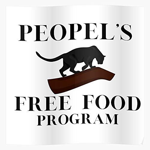 Sconosciuto Free Black People Food Peoples Trends Cat...