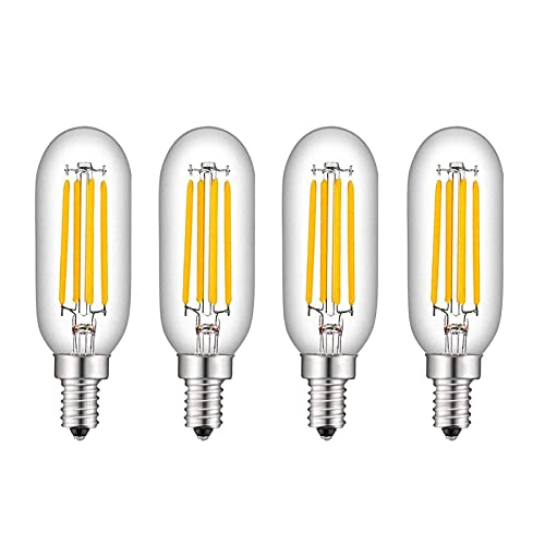 YQGOO Bombillas LED