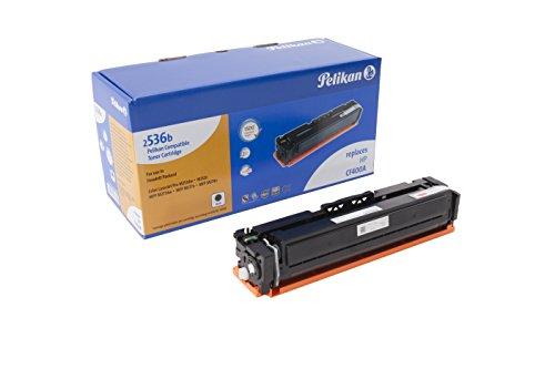 Pelikan 4283795 cartucho de tóner Black 1 pieza(s) - Tóner para impresoras láser (1500 páginas, Black, 1 pieza(s)) ⭐