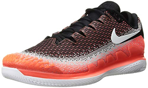 Nike WMNS Air Zoom Vapor X Knit Womens Ar8835-001 Size 6.5