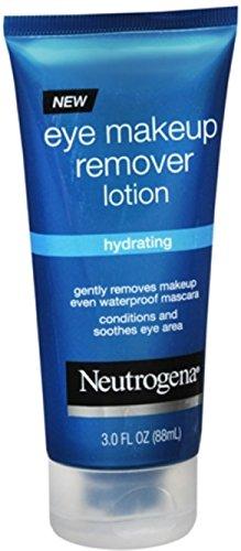 bliss eye makeup remover - 8