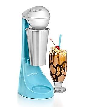 Best shake machine Reviews