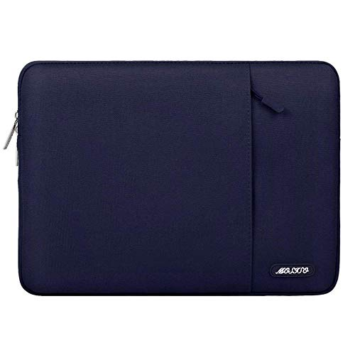 NHGFP Alta capacità Custodia per Laptop Borsa per Il 2020 MacBook Air PRO 11 12 13.3 14 15 15 16 Pollice da taccuino Borsa per Laptop (Color : T, Size : Mac Pro16 inch A2141)