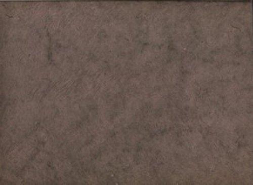 Lamali 25526 Handgeschöpftes Papier, 75x50cm, Muskat