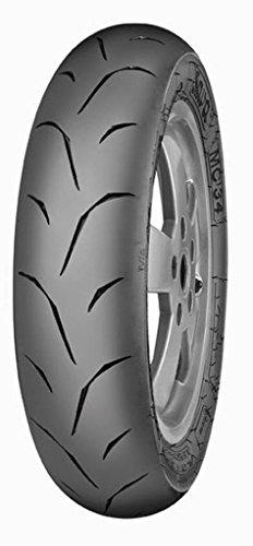 Neumático Mitas MC 34 - 10'' 90/90-10 50P TL