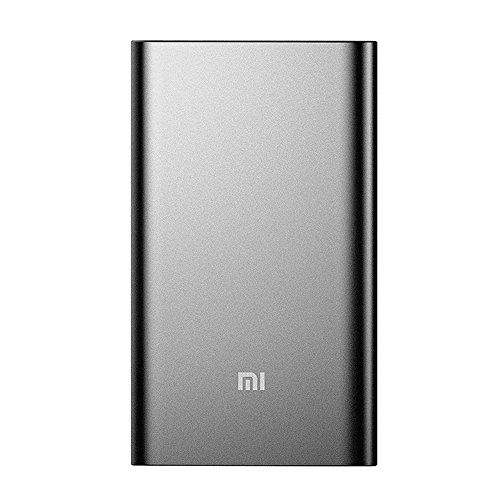 Xiaomi Power Vank