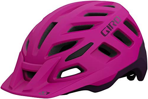 Giro Radix MIPS All Mountain 2021 - Casco de bicicleta para mujer...