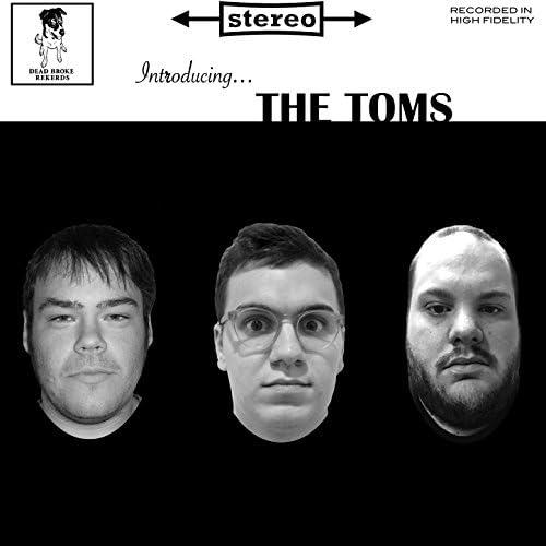 The Toms (NY)