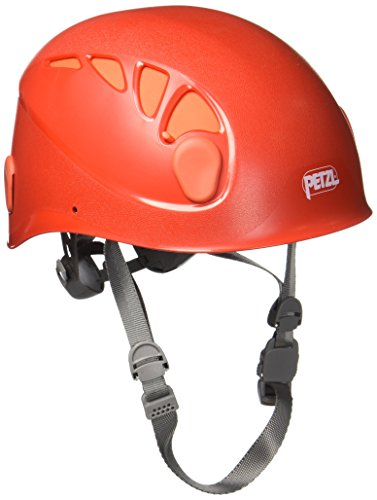 Petzl, Elios, Red, 1, A42BR