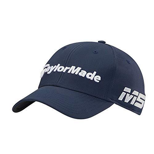 TaylorMade Radar Hat
