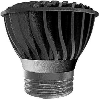 GE Lighting Energy Smart LED PAR16 Floodlight Bulb with Medium Base