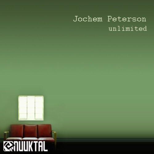 Jochem Peterson