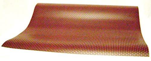 Lemax Village Collection Large Brick Mat # 34916