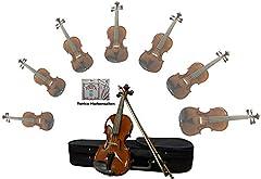 Sinfonie24 Violin Set