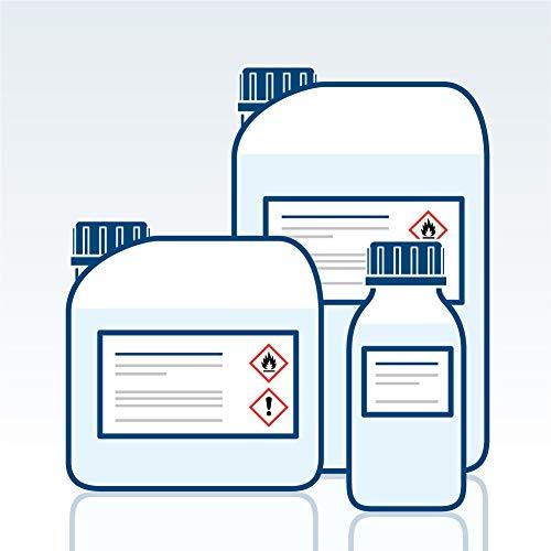 Eisen (III) - Chlorid 40% wässrige Lösung (10 Liter)