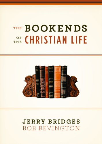 Bookends of Christian Life, The