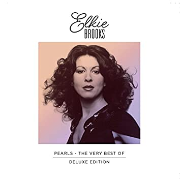 Pearls - The Very Best Of (Deluxe Edition)