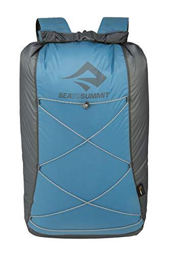 Sea to Summit Ultra-Sil Dry sac à dos