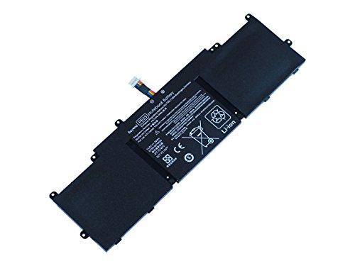 Reemplazo BEYOND Batería para HP PE03 PE03XL PB6J, HP Chromebook 210 G1, 11 G3, 11 G4; 11-2101tu 11-2104tu, HSTNN-PB6J HSTNN-LB6M 766801-421 766801-851. [10.8V 36Wh, 12 Meses de garantía]