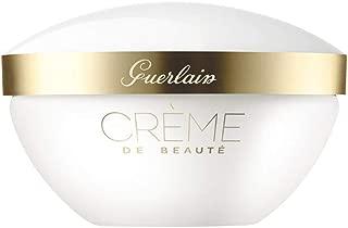 Guerlain Creme De Beaute Cleansing Cream By Guerlain for Women - 6.7 Ounce Cleansing Cream, 6.7 Ounce