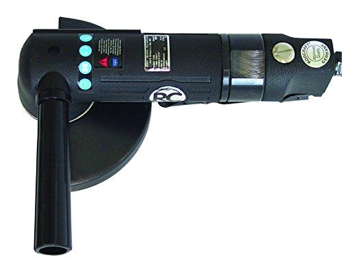 Rodcraft RC7166 SCHLEIFER 115 X 22 M 14 X 2