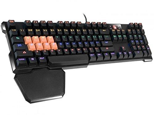Bloody B720 mechanische Gaming Tastatur