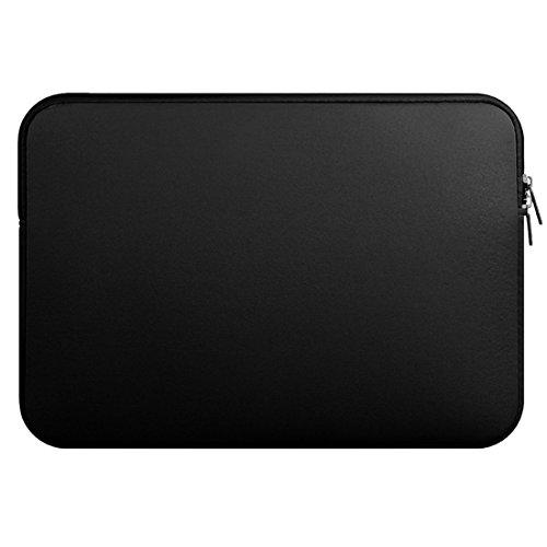 Custodia per computer laptop Sleeve Custodia protettiva per 15.6 pollici Notebook MacBook Air/MacBook Pro/Pro Chromebook Dell HP ThinkPad Lenovo Asus Acer Toshiba Samsung