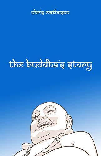 The Buddha's Story