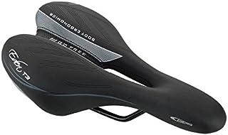 comprar comparacion Manufacturas Ges - Sillín de Ciclismo